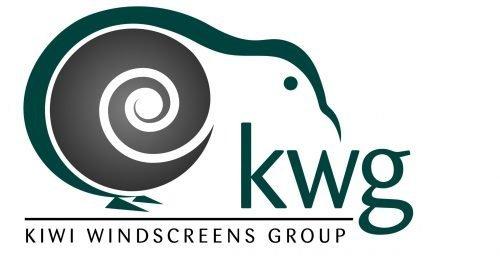 Kiwi Windscreens Group