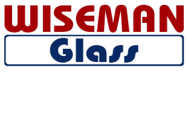 Wiseman Glass